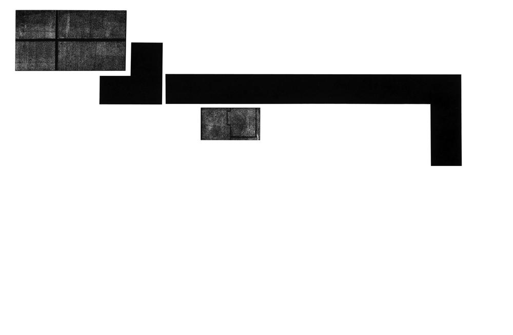 Cezary_Klimaszewski_Dobra_rada_element_02.jpg