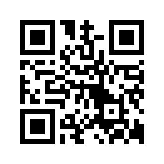 QR_ZACHETA__2_.jpg