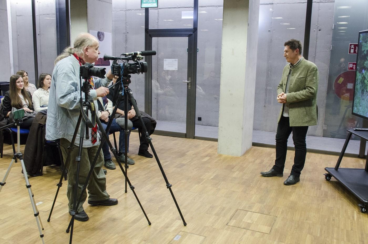 Spotkanie_ALK_Kwiek_Zaluski_04_fot_K_Kuzko.jpg