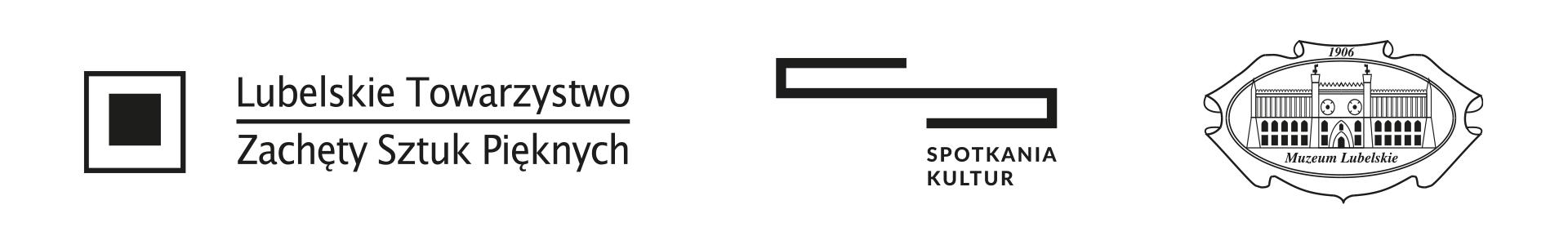 baner-3_1.jpg